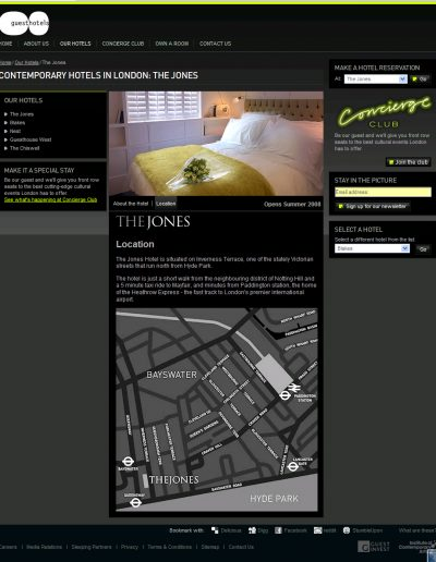 04-the-jones-location-page