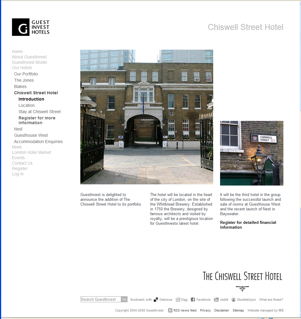 05-chiswell-street