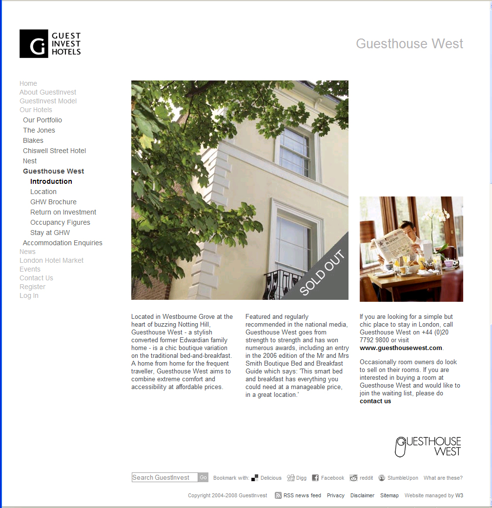 06-guesthouse-west