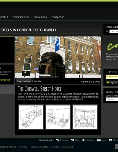 07-chiswell-street-top