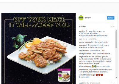 Star-Wars-off-your-meat-it-will-sweep